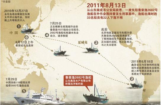 威海石岛赤峰渔巷地图