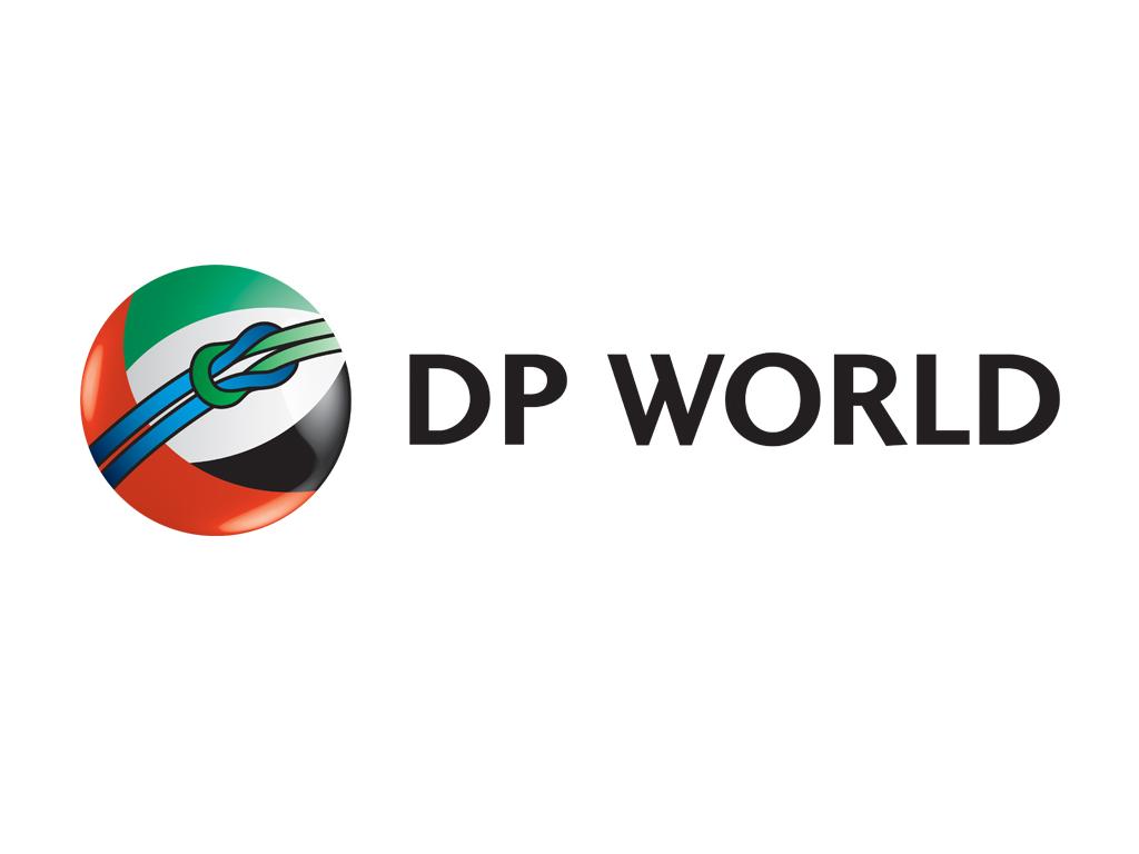"Drewry表示:""大部分承运人的码头资产变化不大,他们选择保持、而不是扩张的政策。""一些目前还没有被Drewry归类为全球码头运营商的公司正快速发展,对在国际市场扩张意愿强烈,包括中国招商局集团、阿联酋第二大码头运营商Gulftainer、波洛莱(Bolloré)和土耳其Yildirim集团;其它企业,如俄罗斯全球港口投资公司(Global Ports Investments,GPI)、智利公司SAAM Ports、Ultramar和Ports America也"