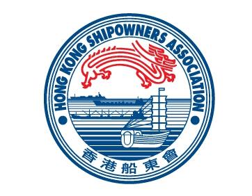 海事职业技术学院logo