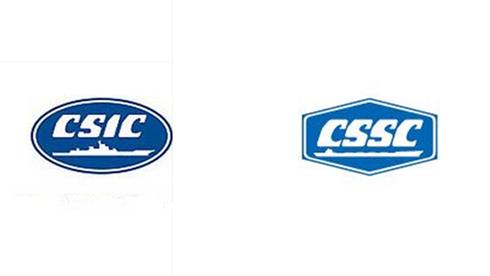 logo logo 标志 设计 矢量 矢量图 素材 图标 490_276