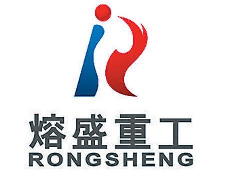 青岛国际航运中心logo