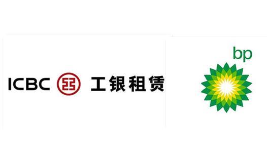 logo logo 标志 设计 矢量 矢量图 素材 图标 526_322