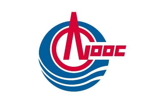 logo logo 标志 设计 图标 500_322