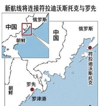 中国到美国的飞机航线