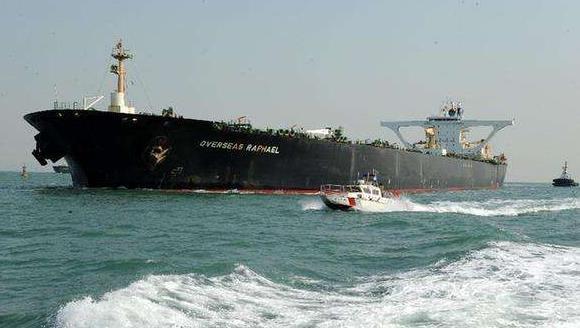 近日,青岛港董家口港-潍坊-鲁中,鲁北输油管道一期工程实现通油作业.