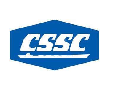 logo logo 标志 设计 矢量 矢量图 素材 图标 381_310