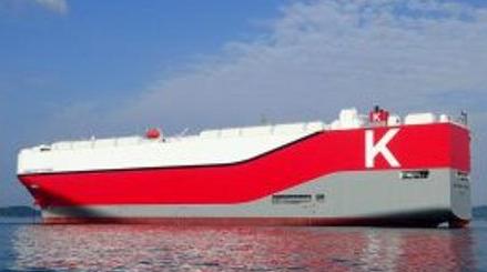 日本三大船东回应欧盟罚款称将努力恢复公众信心