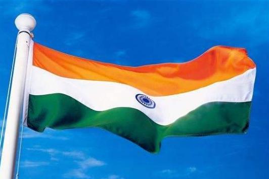 印度在船海员数量首超15万人 中国金融商报网 china.prcfe.com