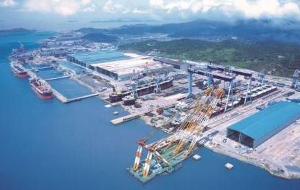 北港集团与新加坡PSA深化港口信息网络合作