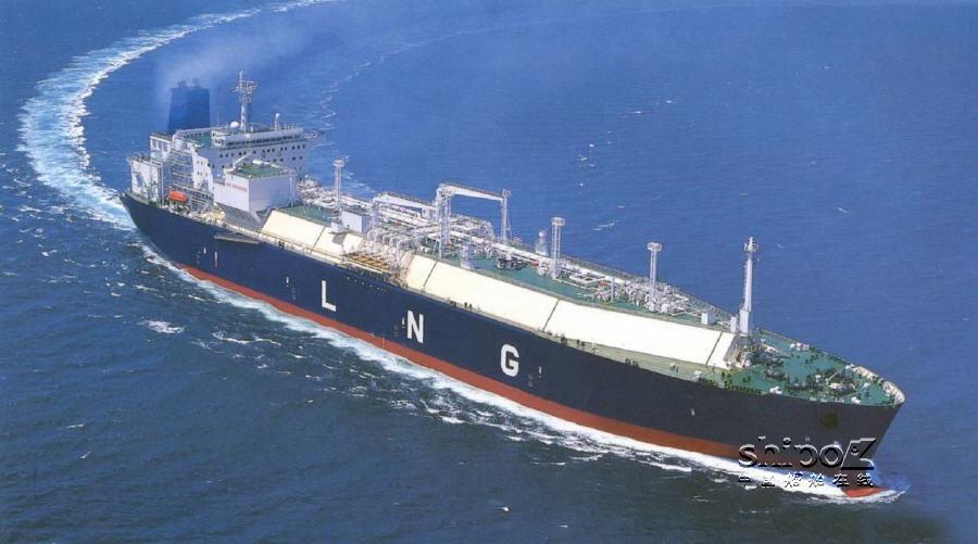 船公司费效实