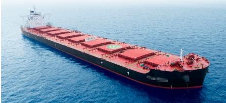 4月1日起,日本三大港口面向LNG和氫動力船免收港口費!