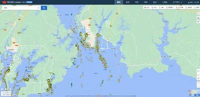 控制疫情才是緩解港口擁堵的最快方法