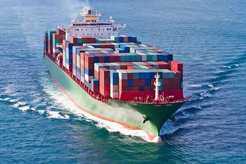 """港口擁堵嚴重!再度沖擊全球供應鏈 紡織企業""""有單不敢接"""""""