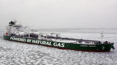 賣完最后兩艘散貨船,這家公司宣布退出干散貨市場