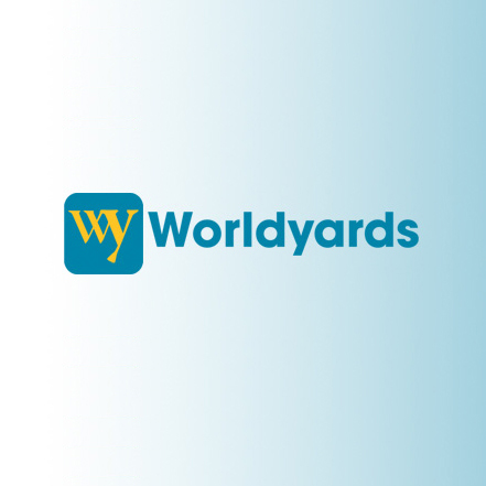 Worldyards