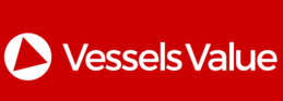 VesselsValue