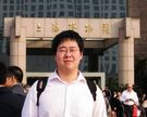 赵俊:系统分析航运股
