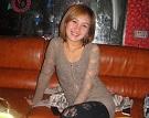 Nawani:幸福、好学的佤邦女孩