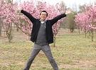 李凌峰:BROKER是我一生的追求