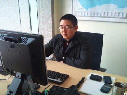 刘凌,拆船公约对中国影响小