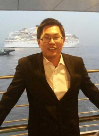 颜晨广:海事管理最重要的是安全责任
