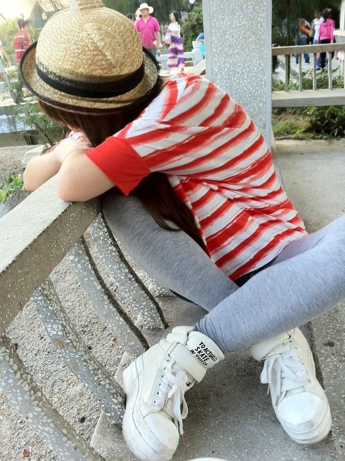 黄静:一位努力扎根魔都的广东姑娘